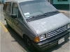 Foto Camioneta Aerostar 1988, 4 puertas, en muy buen...