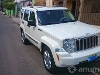 Foto Jeep Liberty Limited Excelentes Condiciones 2008