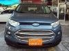 Foto Ford Ecosport 2013 53247