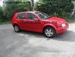 Foto Volkswagen Golf 4 PUERTAS 2.0L 2000, Ciudad...