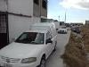 Foto Volkswagen Pointer Pick Up 2009 200000