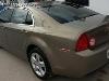 Foto Chevrolet Malibu 2008 a c americano se...