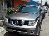 Foto Nissan Pathfinder Familiar 2005