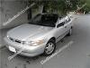 Foto Auto Toyota COROLLA 1999