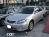 Foto Toyota Camry, Color Plata / Gris, 2006,...