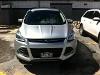 Foto Ford Escape SE Plus 2013 en Ciudad de Mexico,...