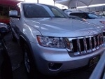 Foto Jeep Grand Cherokee 2011 70000