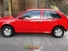 Foto Volkswagen Pointer 3p City 5vel aa