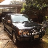 Foto Frontier XE Pick up Nissan