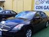 Foto 2007 Nissan Altima en Venta