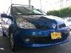 Foto Renault Euro Clio Dynamique 2009 en Veracruz (Ver)