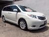 Foto Toyota Sienna 2012 80000