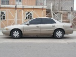 Foto Buick century limited mod. 1998