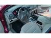 Foto Mazda 6 2004 4 cilindros automatico placas 2014 eq