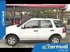 Foto 2006 Ford Ecosport en Venta