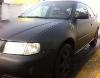 Foto Audi A3 Hatchback 2000