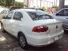 Foto Volkswagen Gol Sedan 2014 en Cuautla, Morelos...