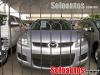 Foto Mazda cx-7 5p 2.3l grand touring 2wd 2008
