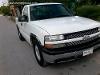 Foto Chevrolet Silverado 2002 REG 4 300 O M O
