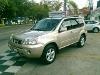 Foto Nissan X-Trail 2007 85000