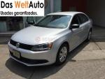 Foto Volkswagen Jetta A6 2014 16000