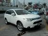 Foto Mitsubishi Outlander SE 2014 en Guadalajara,...