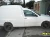 Foto Volkswagen sportvan 2005 - vw de carga derbyvan...