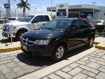 Foto Dodge Journey SXT 2.4 5 PAS 2010 en Oaxaca de...