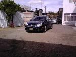 Foto Volkswagen, Bora 2006, Todo pagado, Impecable