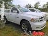 Foto Dodge ram 2500 2p 2010 sport 4x4