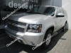 Foto Camioneta suv Chevrolet SUBURBAN 2011