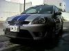 Foto Ford Fiesta ST 2008