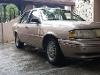 Foto Ford Ghia todo pagado