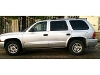 Foto Se vende Camioneta Durango 2002, en excelente...