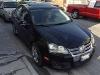 Foto 2009 Volkswagen Bora Soort en Venta