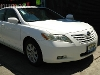 Foto Impecable Camry Full Equipo 2007