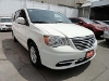Foto Chrysler Town & Country 2013 81000