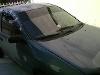 Foto Chevrolet Chevy 1999