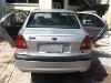 Foto Ford Fiesta Ikon 02