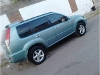 Foto Nissan xtrail 2002
