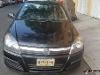 Foto Chevrolet Astra D 5p HB Comfort aut a/ ee CD