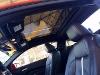 Foto Ford Mustang GT V8
