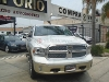 Foto Dodge Ram 2500 Pick Up 2014 2300