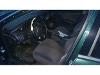 Foto Neon 2000 standar con clima rines deportivos