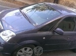 Foto Chevrolet Modelo Meriva año 2007 en...