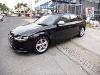 Foto Audi A4 2013 58500