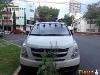 Foto Dodge H100 5p Van Diesel 5vel Ventanas