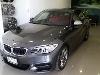 Foto BMW Serie 2 2p 235i Coupe M Sport L6/3.0/T Aut