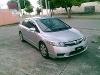 Foto Honda Civic 2009