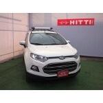 Foto Ford 2014 Gasolina 38000 kilómetros en venta -...